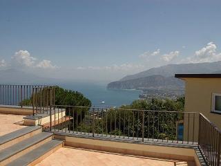 Sorrento - 57845003 - Sorrento vacation rentals