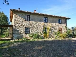 Greve In Chianti - 57849001 - Greve in Chianti vacation rentals