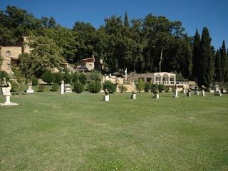 Canneto - 57932002 - Monteverdi Marittimo vacation rentals