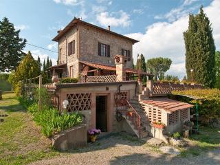 San Gimignano - 57937002 - San Gimignano vacation rentals