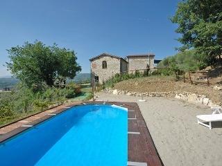 Rignano Sull'arno - 59373002 - Rignano sull'Arno vacation rentals