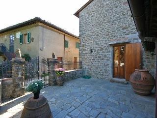 Greve In Chianti - 60219001 - Greve in Chianti vacation rentals