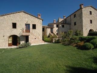 Sarteano - 61170004 - Sarteano vacation rentals