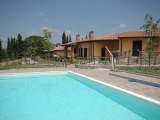 Contignano - 61171001 - Contignano vacation rentals