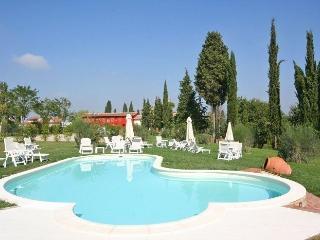 Empoli - 62150006 - Empoli vacation rentals