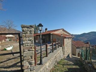 Pratovecchio - 63794001 - Quota vacation rentals