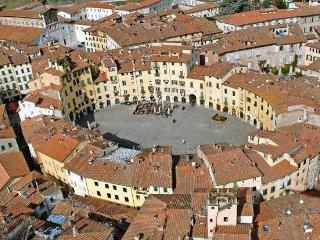 Lucca - 64104001 - Lucca vacation rentals