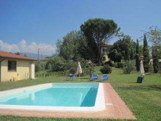 Gragnano - 64362001 - Gragnano vacation rentals
