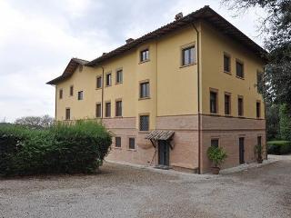 San Martino In Colle - 64361001 - San Martino in Colle vacation rentals
