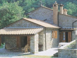 Anghiari - 65367001 - Sansepolcro vacation rentals