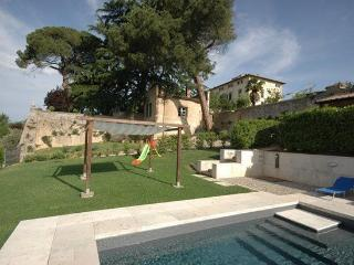 Siena - 67163001 - Siena vacation rentals