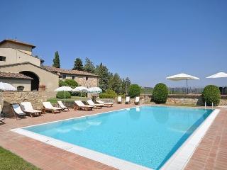 San Casciano In Val Di Pesa - 67560005 - San Casciano in Val di Pesa vacation rentals