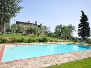 Monte San Savino - 69065001 - Civitella in Val di Chiana vacation rentals