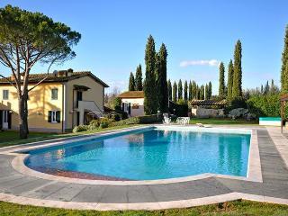 Grassina - 73744001 - Grassina Ponte a Ema vacation rentals