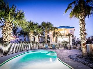 Sandtrap by the Sea - Florida Panhandle vacation rentals
