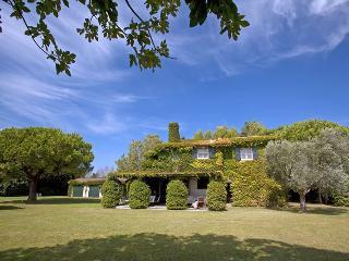 Capalbio - 77244001 - Capalbio vacation rentals