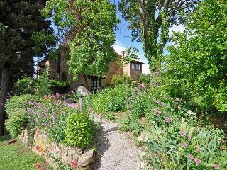 Montaione - 80246006 - Montaione vacation rentals