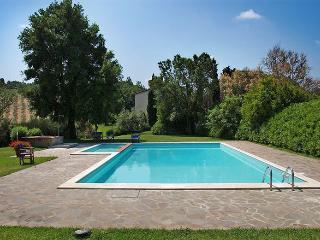 San Vivaldo - 80247002 - Montaione vacation rentals