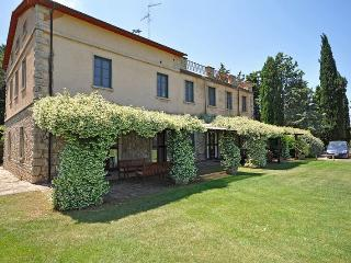 Marsiliana - 81152001 - Manciano vacation rentals