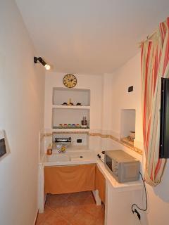 Apartment in Torre San Severo, Umbria, Italy - Lake Bolsena vacation rentals