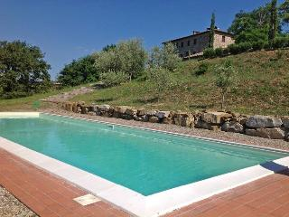 Castellina In Chianti - 81892001 - Castellina In Chianti vacation rentals
