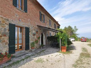Lucignano - 82076001 - Civitella in Val di Chiana vacation rentals