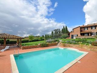 Casamaggiore - 82115001 - Castiglione Del Lago vacation rentals