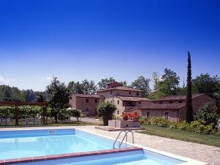 Montaione - 82117016 - Montaione vacation rentals