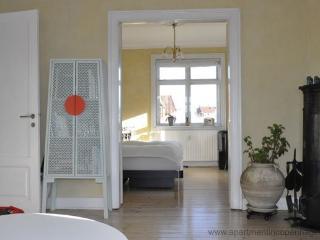 Valby - Close To Transportation - 518 - Copenhagen vacation rentals