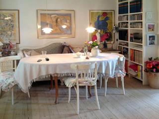 Copenhagen - 519001 - Copenhagen vacation rentals