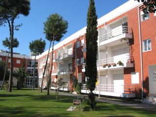 Apartamento Suave Mar - Esposende vacation rentals