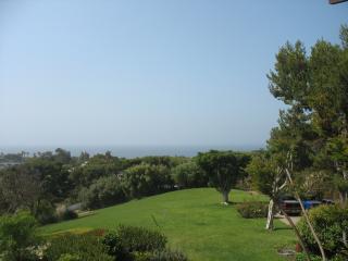 Ocean View Villa - Malibu vacation rentals