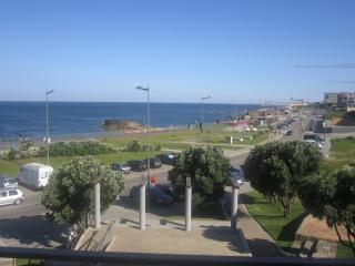 OceanView Apartment Near Porto - Porto vacation rentals
