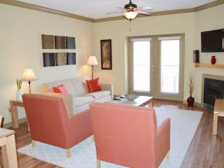 Mountain View 2203 - Pigeon Forge vacation rentals