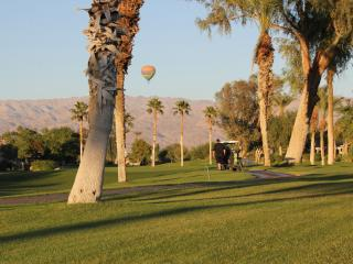 Relaxing Golf Course Home at Indian Palms CC - Indio vacation rentals