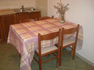 ***ACTION*** Apartments Lucica - Brac vacation rentals