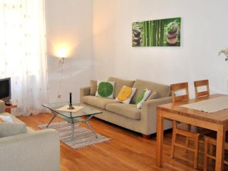 Right on Town Hall Square 24 - Estonia vacation rentals