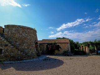 lovely cottage in the typical Trullo style (Salento) - Sternatia vacation rentals