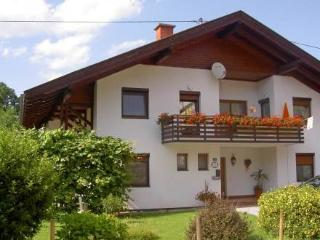 Ostappartement ~ RA8202 - Carinthia vacation rentals