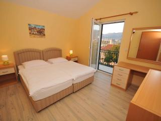 Charming house with a swimming pool and city view - Trogir vacation rentals
