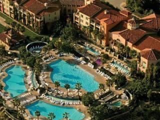 2 Bedroom at Marriott`s Newport Villas - Newport Beach vacation rentals