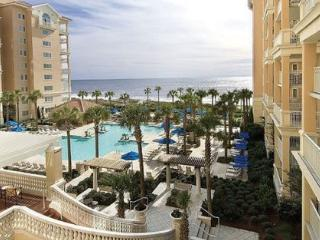 Vacation Rental in Myrtle Beach