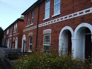 Maidenhead house sleeps 7, near Legoland & Windsor - Windsor and Maidenhead vacation rentals