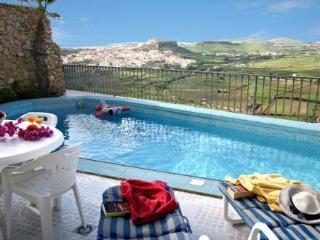 Bellavista ~ RA36898 - Xaghra vacation rentals