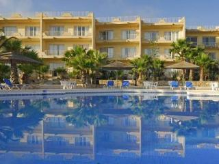 Tal Fanal ~ RA36877 - Island of Gozo vacation rentals