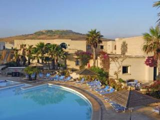 Tal Fanal ~ RA36871 - Ghasri vacation rentals