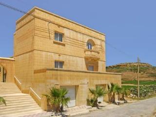 Rebekkah ~ RA36870 - Ghasri vacation rentals