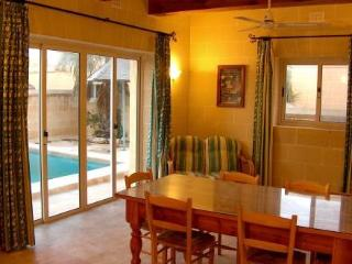 Sophia ~ RA36869 - Ghasri vacation rentals