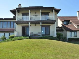 #234 Owen - Georgetown vacation rentals