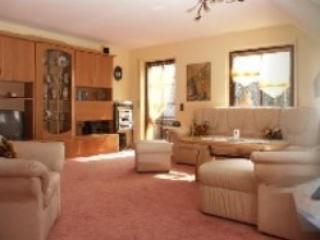 Vacation Apartment in Hildesheim - 915 sqft, spacious, comfortable (# 4928) - Hildesheim vacation rentals